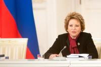 США подтвердили участие в инициированном Украиной форуме «Крымская платформа»