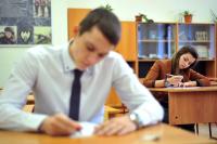 Толстой назвал ЕГЭ «насилием над детьми» и призвал пересмотреть подходы к образованию