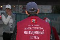Трудовым мигрантам Таджикистана разъяснят необходимость соблюдения законов России