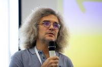 Учёный объяснил возникновение сдвоенных мутаций коронавируса