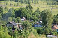 В Госдуму внесен проект о праве сельхозорганизаций заключать договоры о целевом обучении