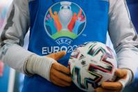 В Госдуму внесен законопроект о борьбе с договорными матчами