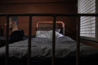 В Госдуму внесен законопроект о признании осуждённых социально уязвимой категорией