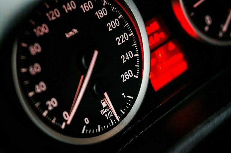 Владельцев подлежащих отзыву автомобилей хотят оповещать через портал госуслуг