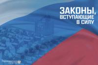 Вузам выделят гранты в размере 100 млн рублей