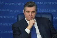 Земан извинился перед сербами за агрессию НАТО против Югославии