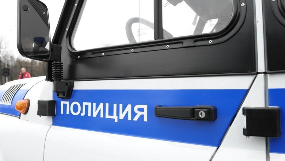 Женский коуч из Петербурга отдала псевдосвахам 300 тыс. рублей