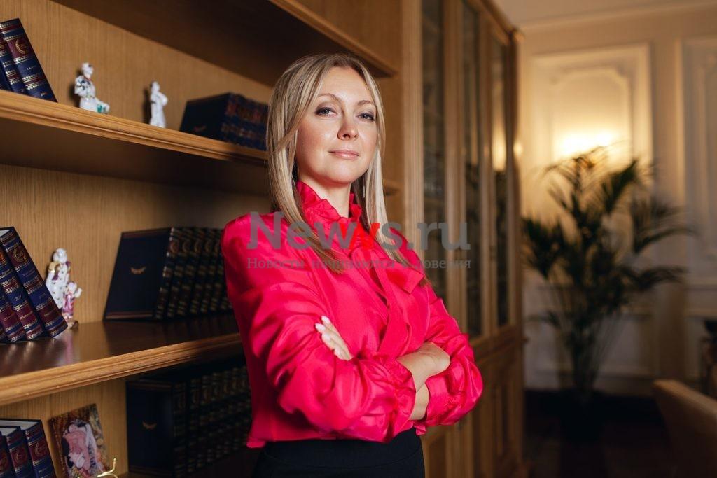 За 10 лет в Москве решены проблемы более 20 000 обманутых дольщиков
