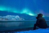 «Арктический гектар» хотят выдавать россиянам бесплатно