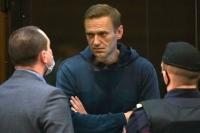 Байден: последствия возможной смерти Навального в тюрьме были бы катастрофическими для России