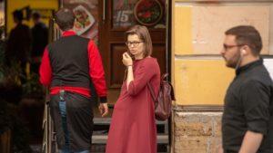 Беременные петербурженки могут подать заявления на новые пособия с 1 июля
