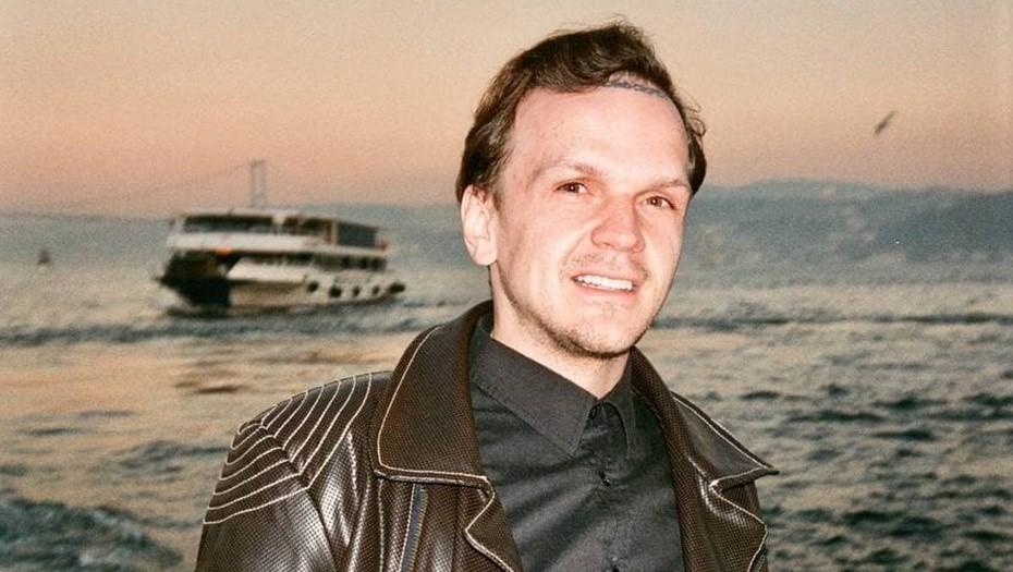 Дело Хованского пополнилось третьим задержанным блогером