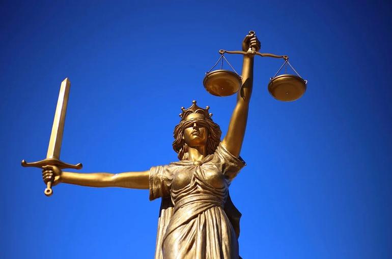 Дерипаска назвал абсурдным отказ суда США снять с него санкции