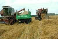 Для использования тракторов хотят ввести единые правила