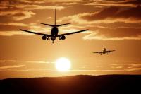 Долги туроператоров по отмененным турам за год сократились в шесть раз