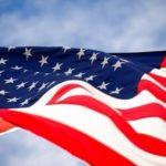 Джейк Салливан заявил о подготовке нового пакета антироссийских санкций