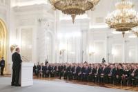 ЕС продлил санкции против Крыма и Севастополя еще на год