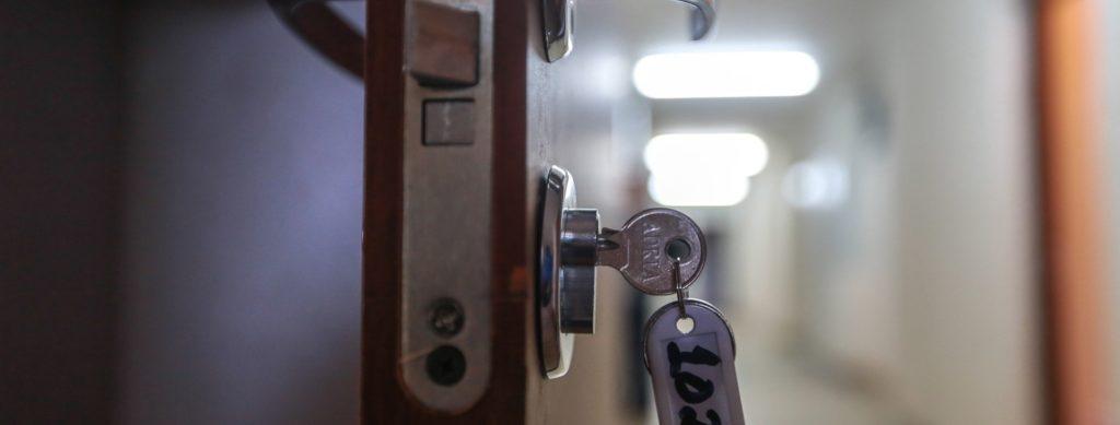 Ещё не всё: ограничения новой льготной ипотеки и поиск альтернатив