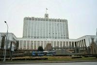 Евросоюз выразил сожаление в связи с решением России выйти из Договора по открытому небу