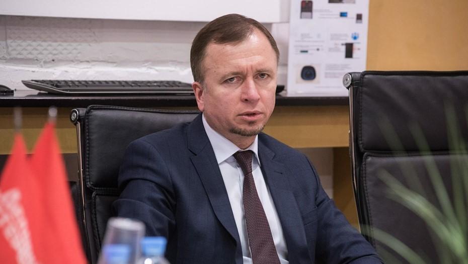 Глава комздрава обвинил безмасочников в росте заболеваемости ковидом