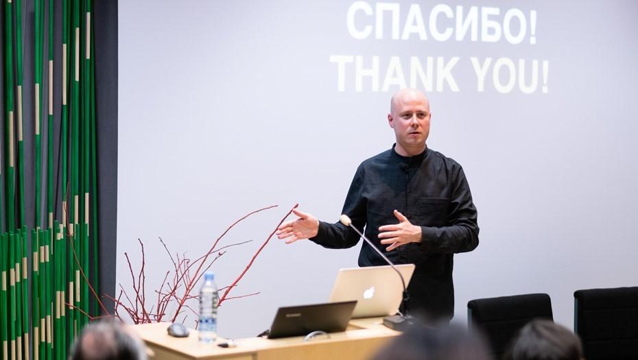 """Главный редактор """"Медузы"""" опроверг закрытие издания"""