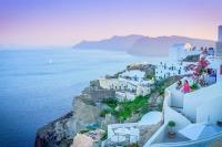 Греция продлила до 26 июня разрешение на въезд неограниченного числа россиян