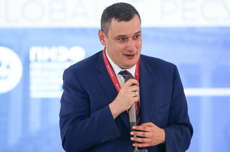Хинштейн: в Госдуме дорабатывают норму против звонков с подменных номеров