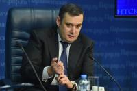 IT-гигантов могут «приземлить» в России