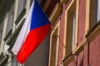 МИД Чехии: диалог Москвы и Праги возможен при исключении республики из недружественного списка
