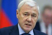 МИД: в России идёт серьёзная работа на случай отключения от платёжных систем