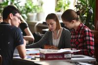 Минобрнауки: вузы сами могут устанавливать стоимость обучения