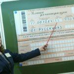 Минпросвещения: расписание ЕГЭ на фоне пандемии меняться не будет