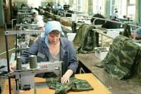 Осуждённые к принудительным работам могут пользоваться всеми трудовыми правами, заявили во ФСИН