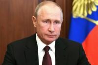 Пискарев назвал своевременным проект о санкциях против иностранцев, нарушивших права россиян