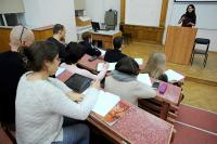 Почему при Сталине образование стало частично платным