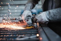 Подкомиссия по тарифному регулированию поддержала введение пошлин на экспорт металлов