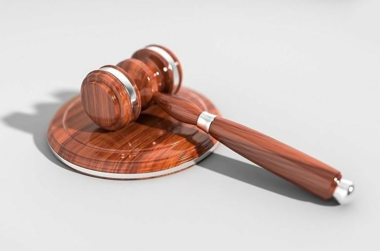 Порядок взаимозаменяемости мировых судей хотят упростить