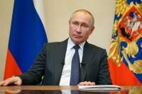 Посол США в России примет участие в саммите Путина и Байдена