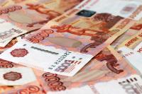 Президент предложил запустить проект для общепита, освобождающий от уплаты НДС