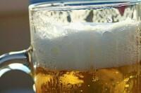 Производителей сидра и пива предлагают внести в специальный реестр