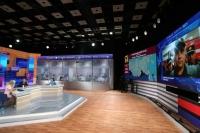 Путин посоветовал чиновникам прочитать сказку про Колобка