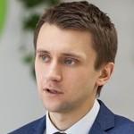 Дмитрий Колтунов