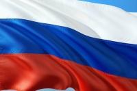 Ракетный эсминец США вошёл в Чёрное море для военных учений