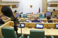 Россия и Казахстан продолжат военное сотрудничество