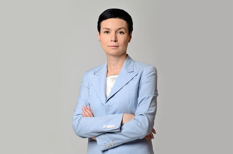Рукавишникова рассказала, за счет чего сможет развиваться наука в регионах России