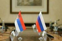 Сербский министр заявил о недопустимости ревизии истории Второй мировой войны