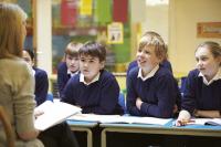 Школам предлагают самостоятельно выбирать программы обучения