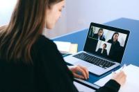Собрания акционеров предлагают разрешить проводить онлайн