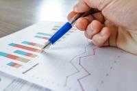 Сроки трансфертных соглашений в местные бюджеты хотят регламентировать
