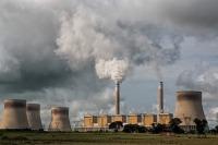 Страны G7 договорились сократить углеродные выбросы до нуля к 2050 году
